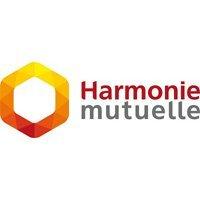 harnonie-mutuelle-200x200