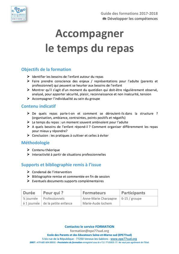 accompagner-temps-repas-competences-14