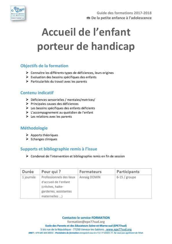 accueil-_enfant_porteur_handicap-enfance-ado-16