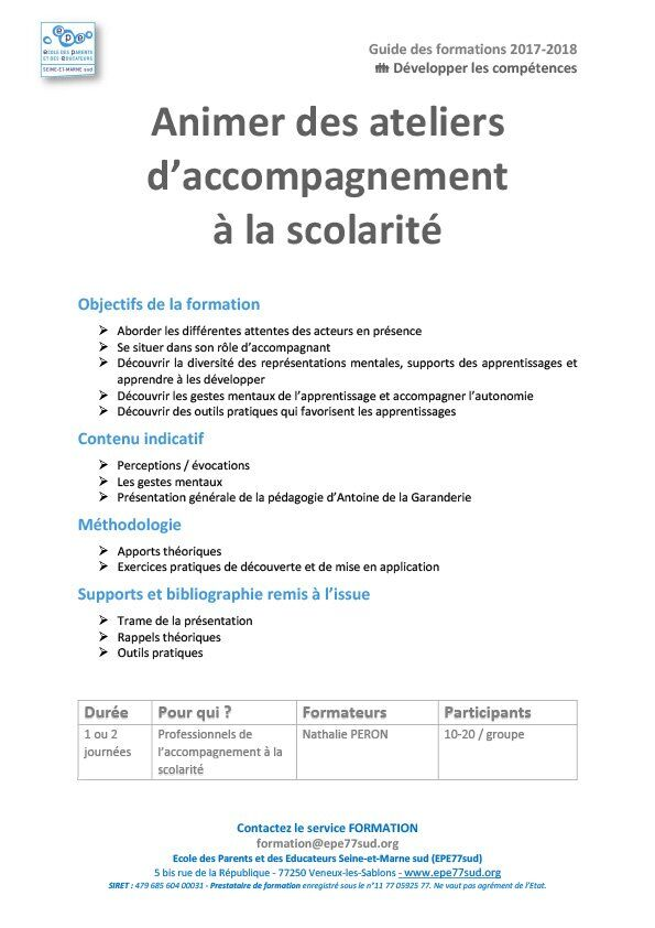 ateliers-accompagnement-scolarite-competences-15