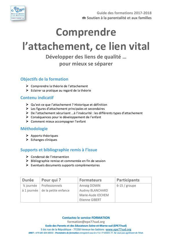 attachement-lien-vital--parentalite-2
