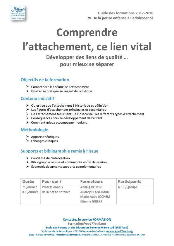 attachement_lien_vital-enfance-ado-1