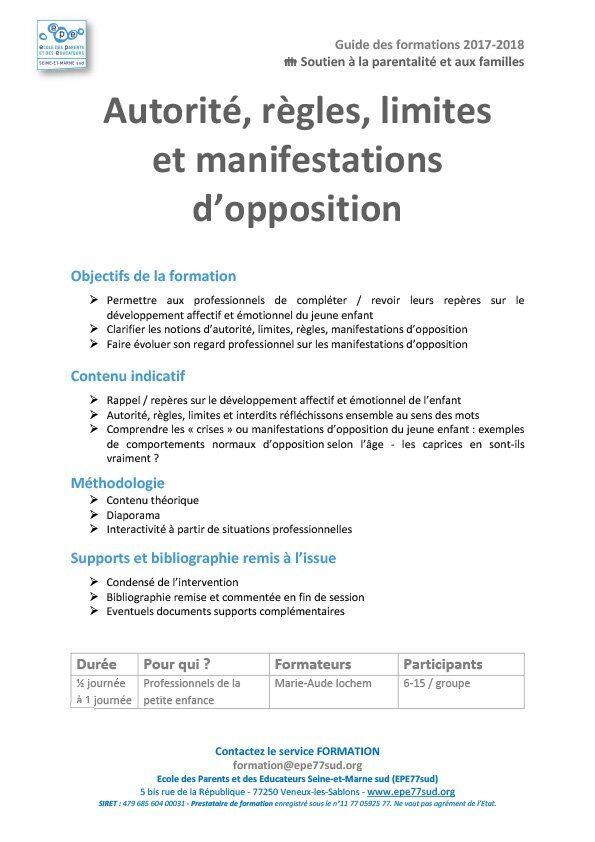 autorite-regles-limites-oppositions-parentalite-5