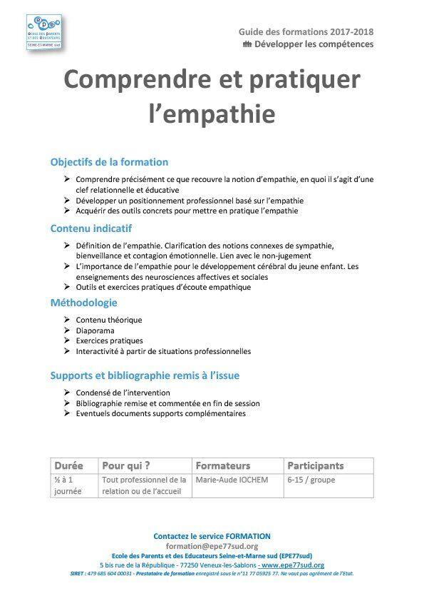 comprendre-pratiquer-empathie-competences-3