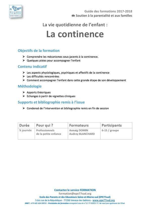 continence-enfant-epe77sud-formation-parentalite-8