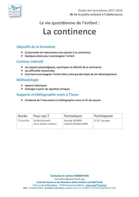 continence_enfant-enfance-ado-14