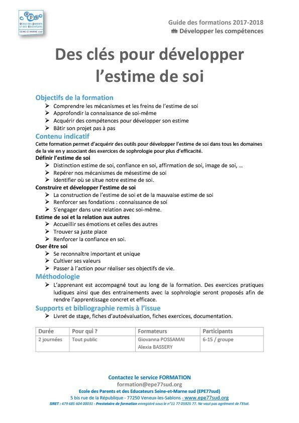 developpement-estime-de-soi-competences-12