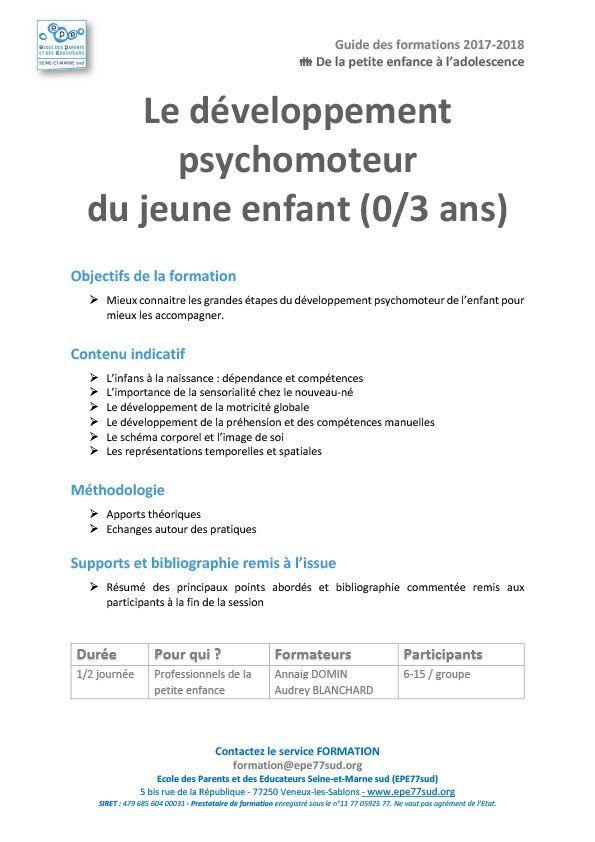 developpement-psychomoteur_-enfance-ado-19