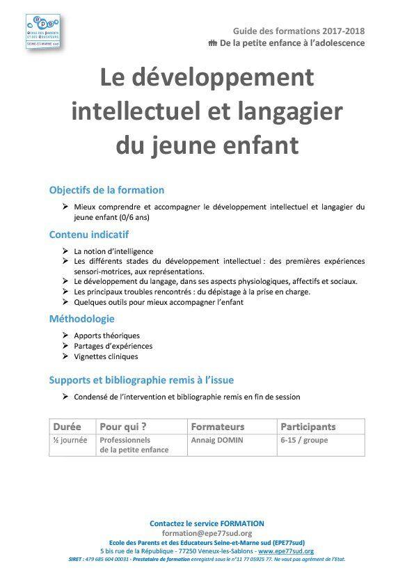 developpement_intellectuel_langage-enfance-ado-4