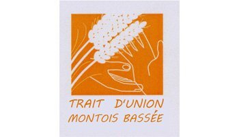 donnemarie-dontilly-trait-union-montois-bassée