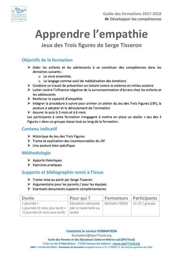 empathie-jeu3figures-tisseron-competences-4