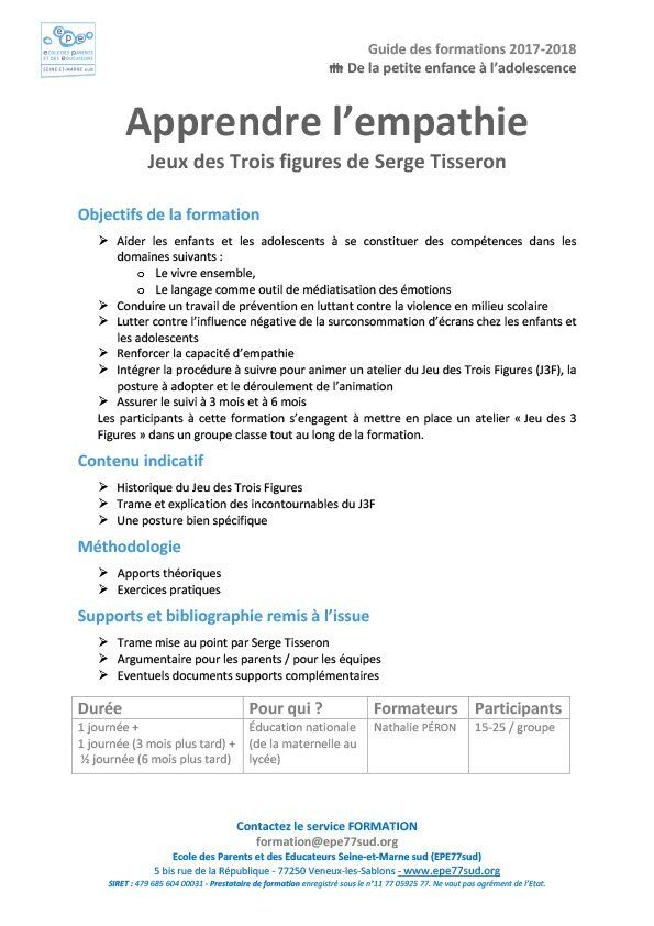 empathie_jeu3figures_tisseron-enfance-ado-21
