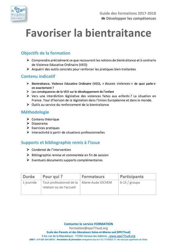 favoriser-bientraitance-competences-6