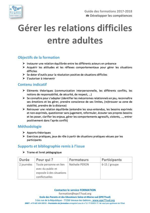 gerer-relations-difficiles-adultes-competences-8