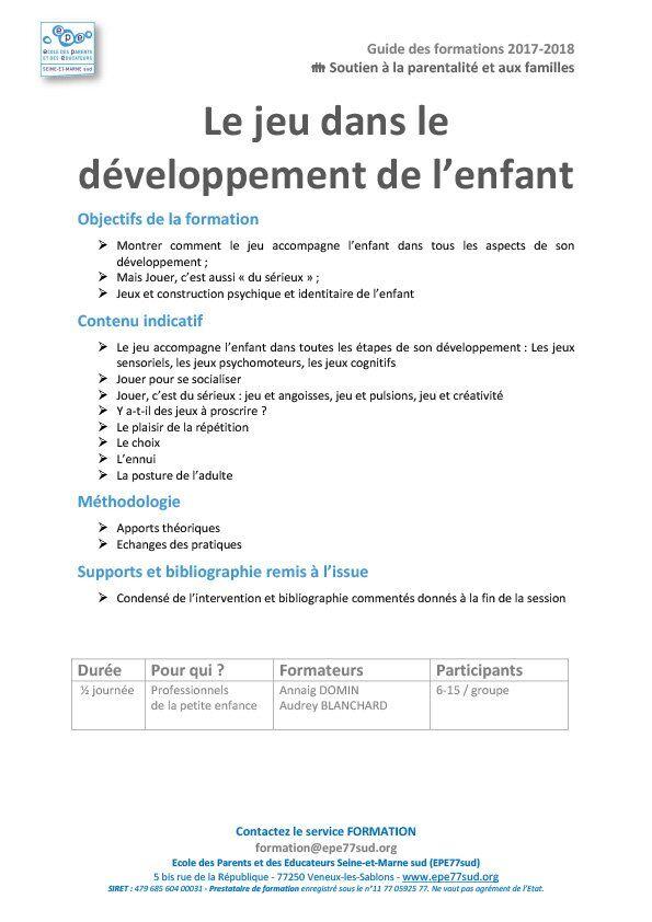 jeu-developpement_enfant--parentalite-9