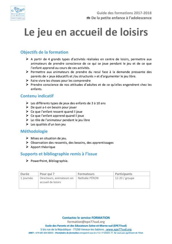 jeu_accueil_loisirs-epe77sud-formation-enfance-ado-11
