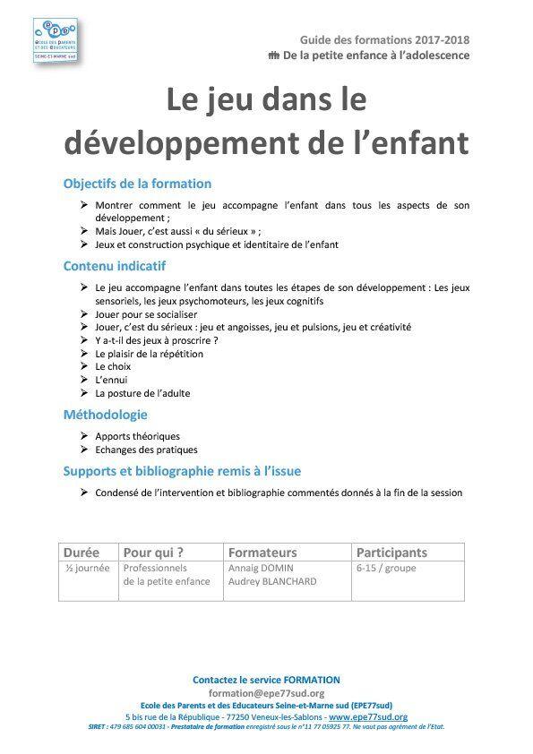 jeu_developpement_enfant-epe77sud-formation-enfance-ado-9