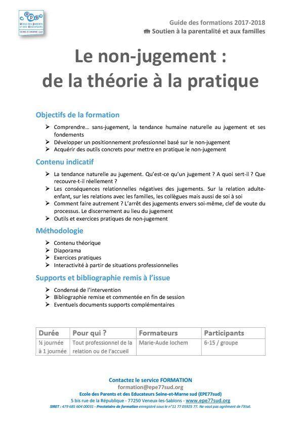 non-jugement-theorie-pratique-parentalite-3