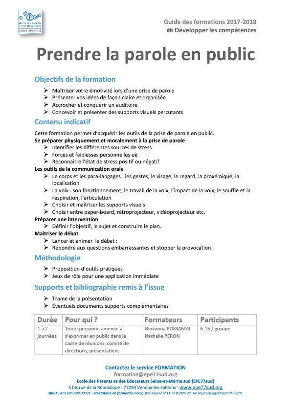 prendre-parole-public-competences-11