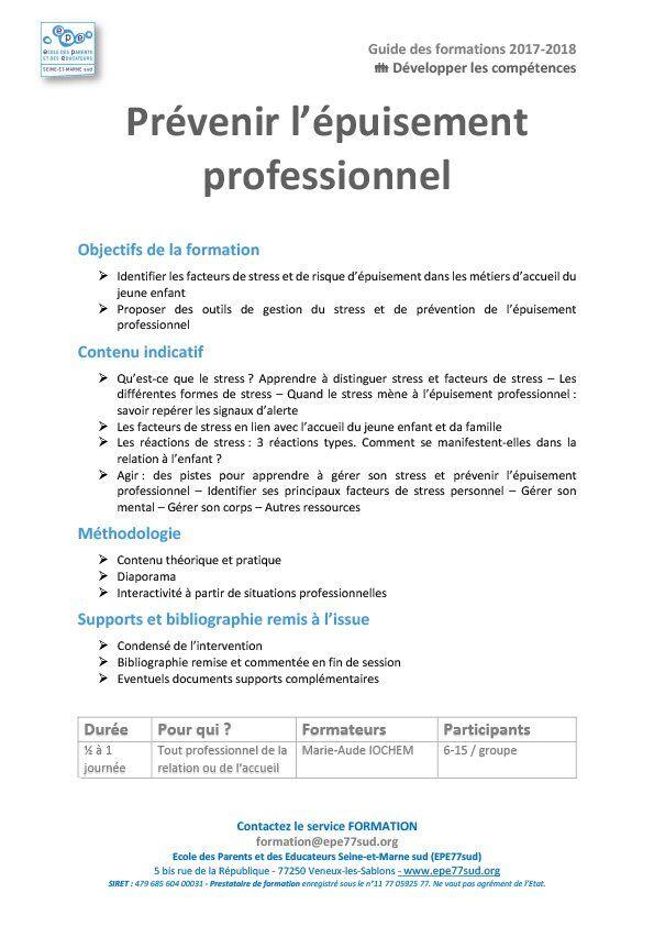 prevenir-epuisement-professionnel-competences-10