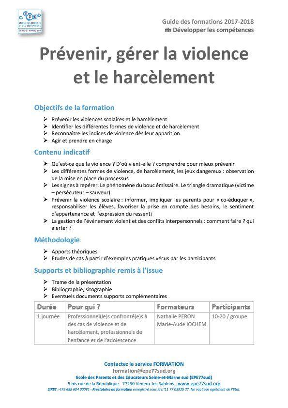 prevenir-gerer-violence-harcelement-competences-7