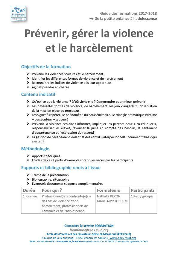 prevenir_gerer_violence_harcelement-enfance-ado-23