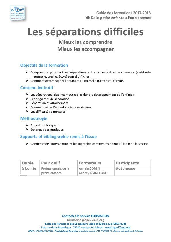 separations_difficiles-epe77sud-formation-enfance-ado-8