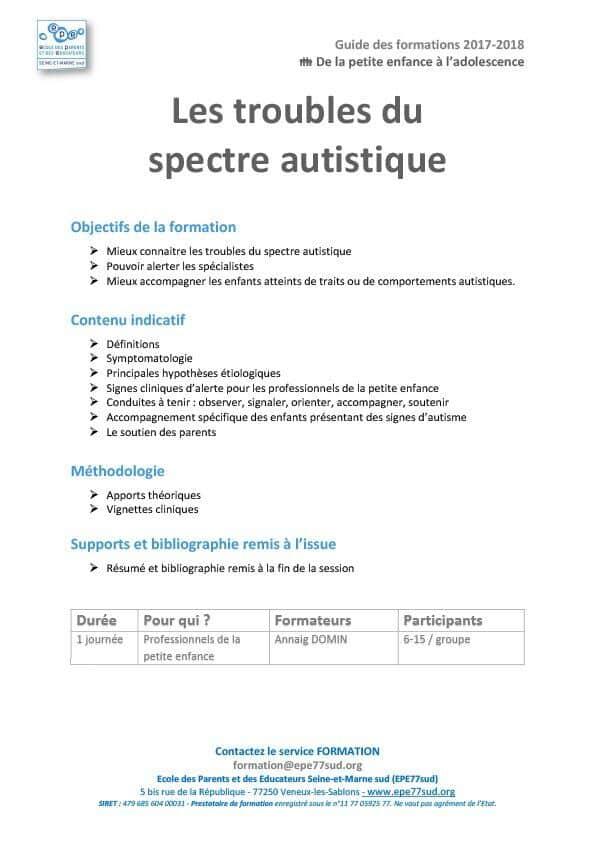 troubles_spectre_autistique-enfance-ado-17