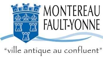 centre social maison des familles montereau-fault-yonne