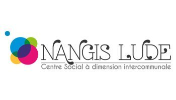 centre social Nangis Lude