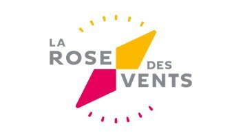 La Rose des Vents