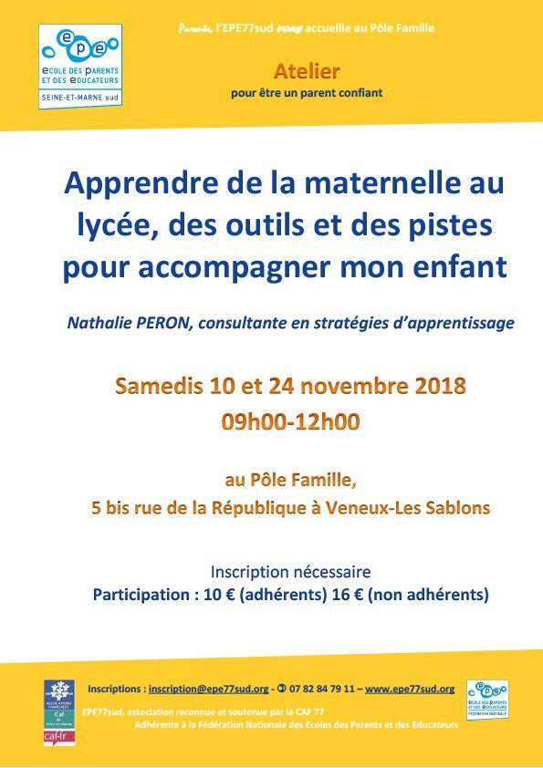 apprendre-maternelle-lycee-10nov-24-nov2018-atelier-epe77sud