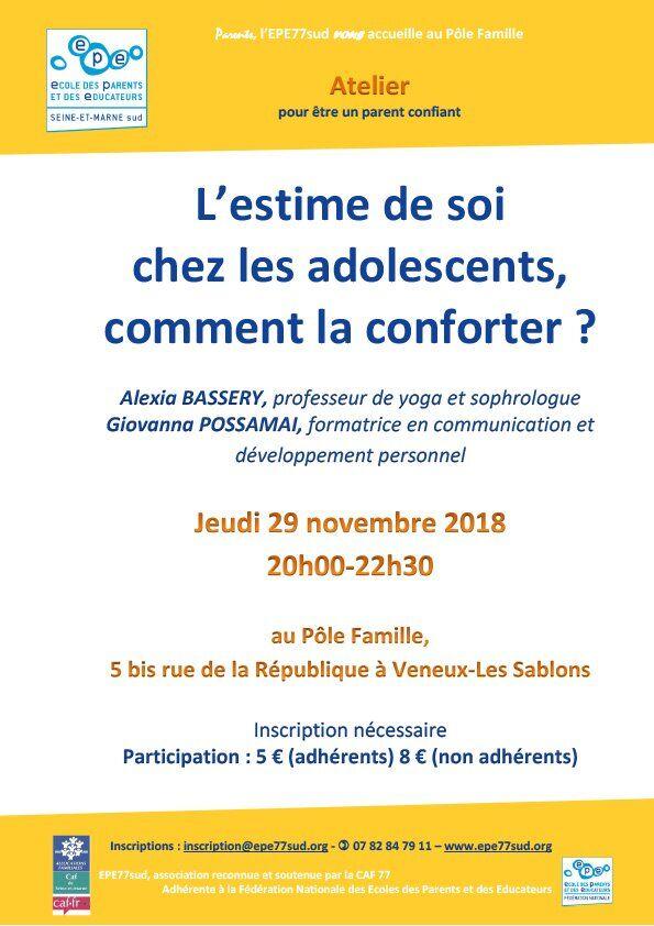 estime-soi-adolescents-29nov2018-atelier-epe77sud