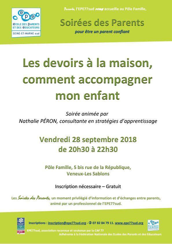 les-devoirs-a-la-maison-28sept2018-soiree-parents-epe77sud