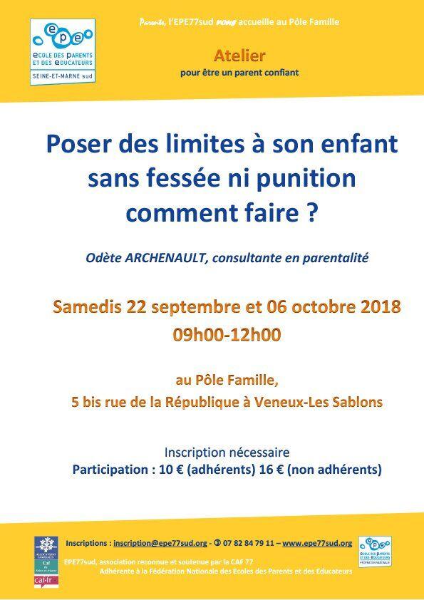 poser-limites-sans-fessee-ni-punition-22sept-06oct-2018-atelier-epe77sud