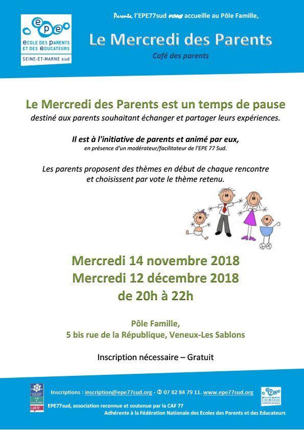 mercredi-des-parents-2018