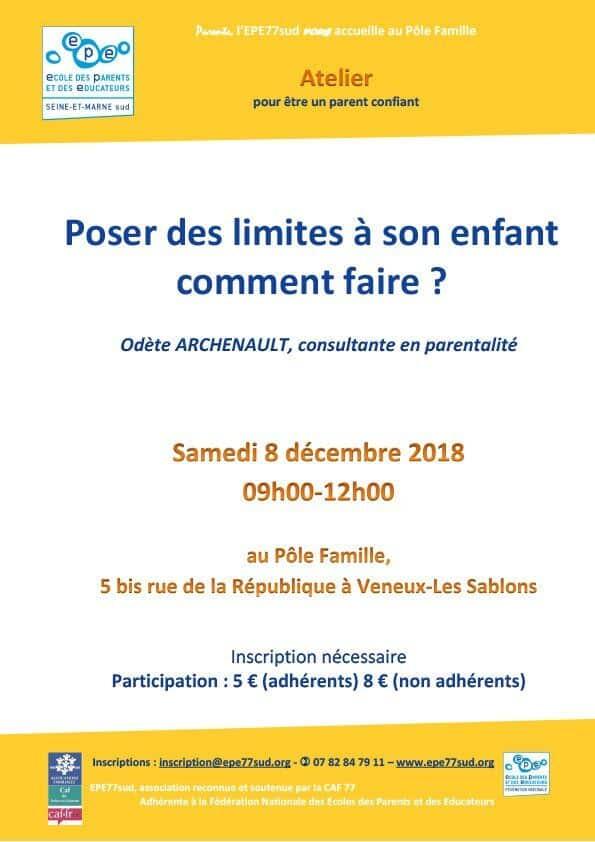 poser-des-limites-a-son-enfant-08dec2018-atelier-epe77sud