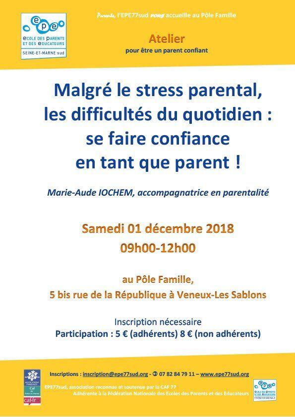 stress-parental-confiance-01dec2018-atelier-epe77sud