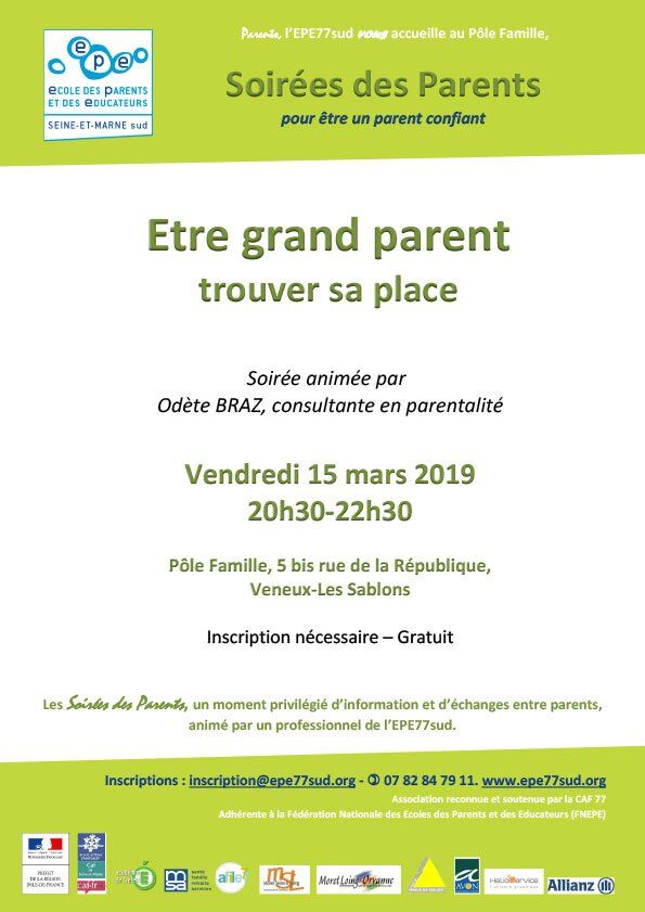 20190315_etre_grand_parent_trouver_sa_place_soiree_parents_epe77sud
