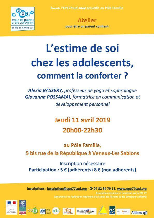 20190411-estime-soi-adolescents-atelier-epe77sud
