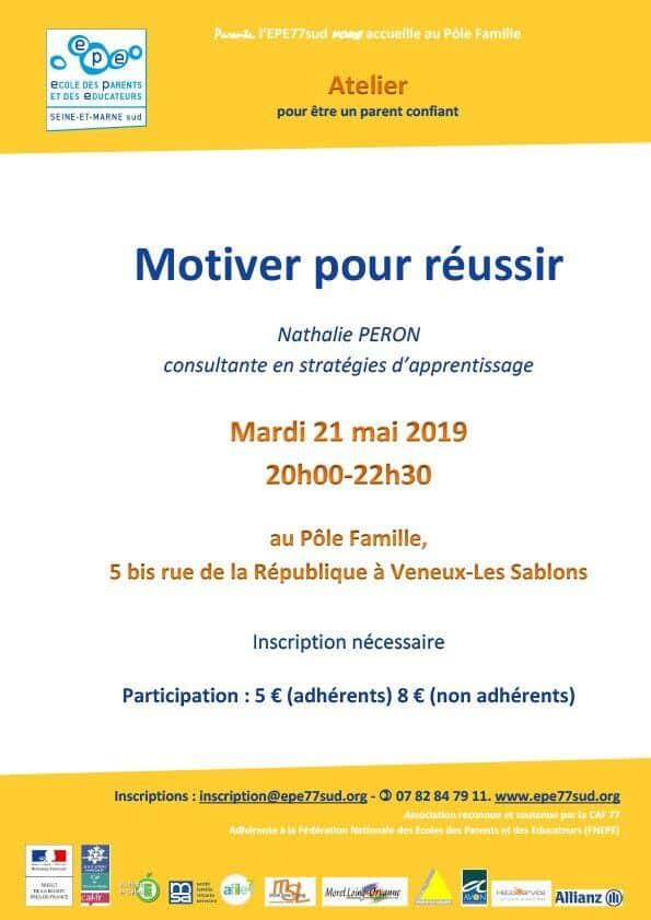 20190521-motiver_pour_reussir-atelier-epe77sud