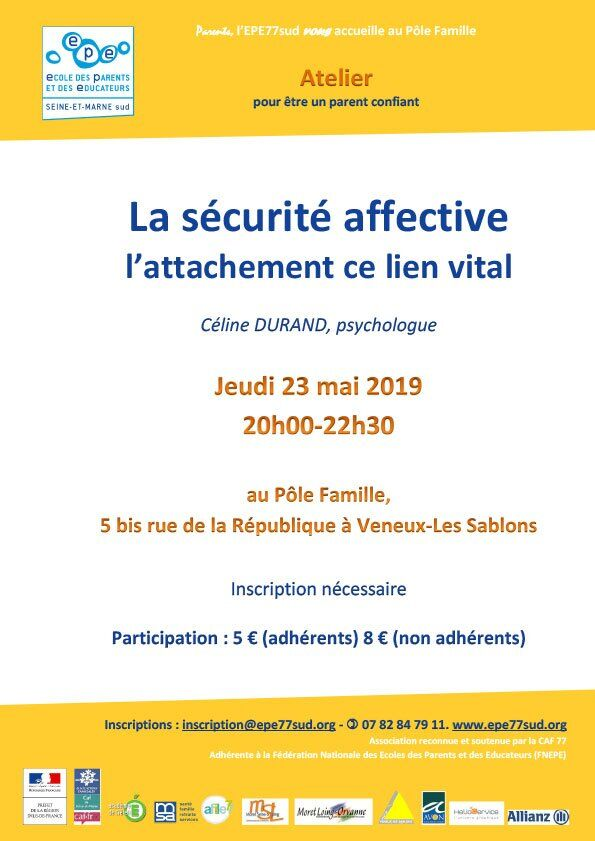 20190523_la_securite_affective_l_attachement-atelier-epe77sud