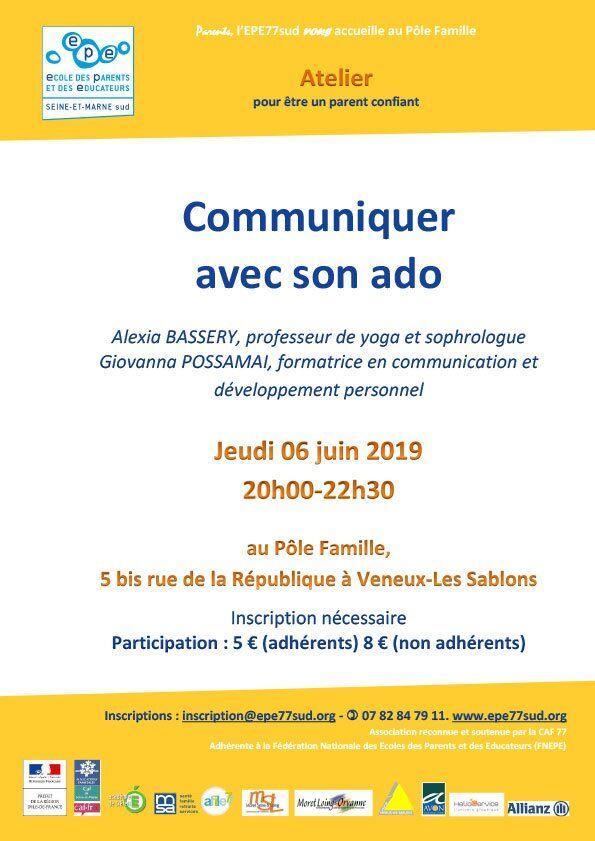 20190606-communiquer_avec_son_ado-atelier-epe77sud