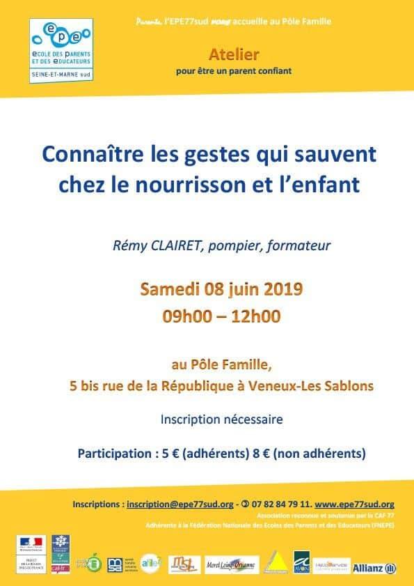 20190608_les_gestes_qui_sauvent_nourrisson_enfant-atelier-epe77sud