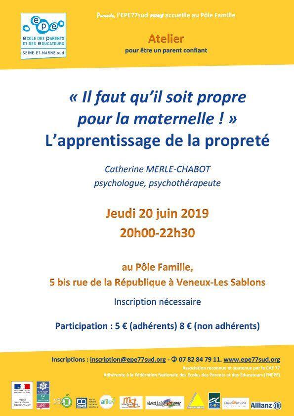 20190620_maternelle_apprentissage_proprete-atelier-epe77sud