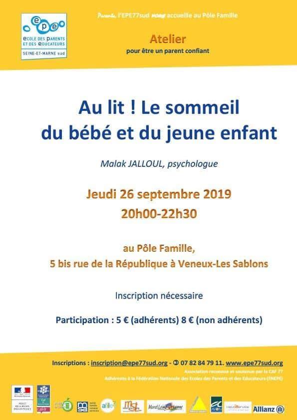 20190926_au_lit_sommeil_du_bebe_jeune_enfant-atelier-epe77sud