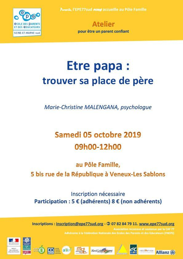 20191005-trouver_sa_place_de_pere-atelier-epe77sud2