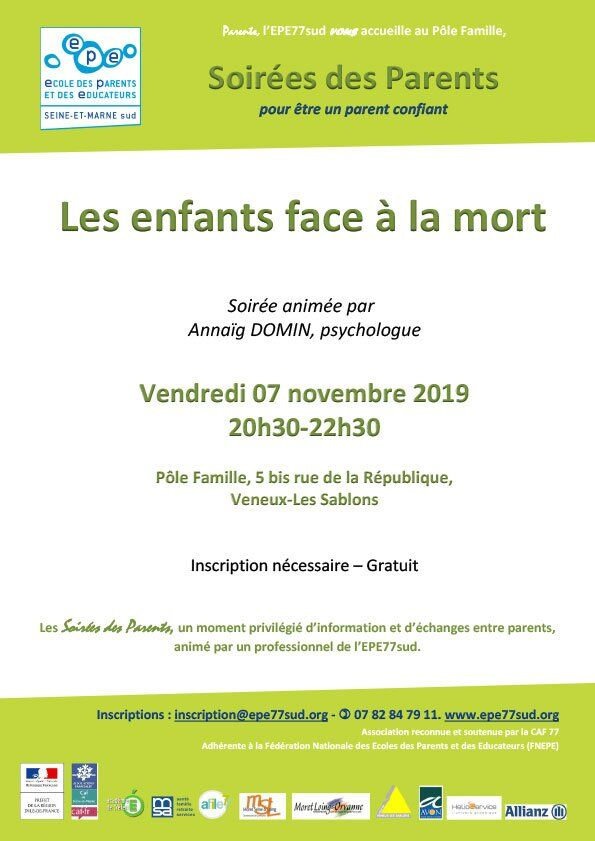 20191107_les_enfants_face_a_la_mort_soiree_parents_epe77sud