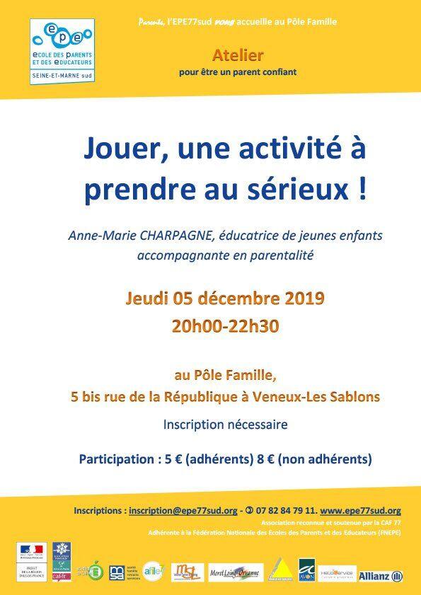 20191205_jouer_une_activite_a_prendre_au_serieux_atelier-epe77sud