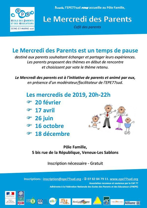 2019_mercredi_des_parents_epe77sud